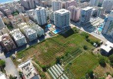 Апартаменты в комплексе премиум-класса на стадии строительства по очень выгодной цене - 26