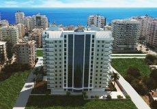 Апартаменты в комплексе премиум-класса на стадии строительства по очень выгодной цене - 25