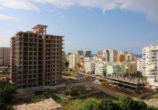 Апартаменты в комплексе премиум-класса на стадии строительства по очень выгодной цене - 29