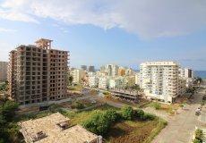 Апартаменты в комплексе премиум-класса на стадии строительства по очень выгодной цене - 27