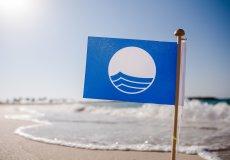 Турция хочет на первое место по количеству Голубых флагов