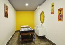 Прекрасные квартиры 1+1 в новом жилом комплексе в Аланьи, Махмутлар - 25