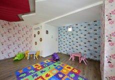 Прекрасные квартиры 1+1 в новом жилом комплексе в Аланьи, Махмутлар - 28