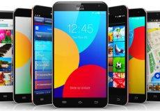 С 1 июня меняются условия регистрации смартфонов в Турции
