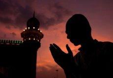 Как отражается Рамадан в Турции на туристах