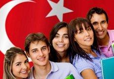 В вузах Турции отменили ограничения для иностранцев