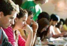 Для школьников 9-11 классов в Турции поменяют программу обучения