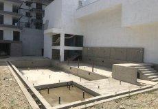 Шикарный инвестиционный проект в Алании, Махмутлар - 32