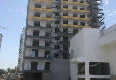 Шикарный инвестиционный проект в Алании, Махмутлар - 34