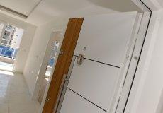 Прекрасные квартиры 1+1 в новом жилом комплексе в Аланьи, Махмутлар - 33