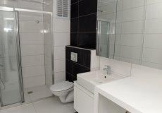 Прекрасные квартиры 1+1 в новом жилом комплексе в Аланьи, Махмутлар - 40