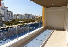Прекрасные квартиры 1+1 в новом жилом комплексе в Аланьи, Махмутлар - 39