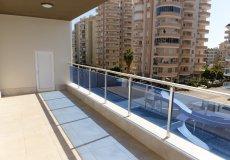Прекрасные квартиры 1+1 в новом жилом комплексе в Аланьи, Махмутлар - 36