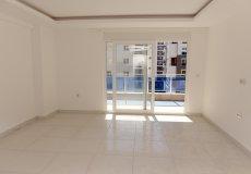 Прекрасные квартиры 1+1 в новом жилом комплексе в Аланьи, Махмутлар - 37