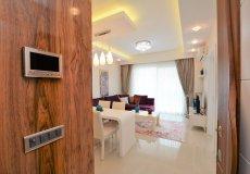 Эксклюзивные апартаменты в комплексе класса люкс в аренду. Всего в 100 м от пляжа - 2