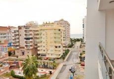 Эксклюзивные апартаменты в комплексе класса люкс в аренду. Всего в 100 м от пляжа - 12
