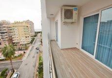 Эксклюзивные апартаменты в комплексе класса люкс в аренду. Всего в 100 м от пляжа - 16
