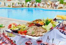 В Турции планируют реорганизовать систему отдыха All Inclusive