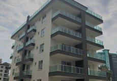 Отличное предложение! Меблированная квартира 1+1 с видом на горы по очень низкой цене в Алании, Махмутлар - 12