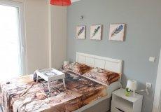 Отличное предложение! Меблированная квартира 1+1 с видом на горы по очень низкой цене в Алании, Махмутлар - 7