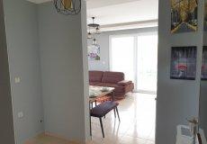 Отличное предложение! Меблированная квартира 1+1 с видом на горы по очень низкой цене в Алании, Махмутлар - 6