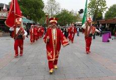 Аланийский муниципалитет рассказал о программе будущего фестиваля туризма