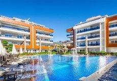 В мае-2019 иностранцы снова побили рекорд по покупке турецкой недвижимости