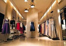 Турецкие бренды увеличат свое присутствие в мире