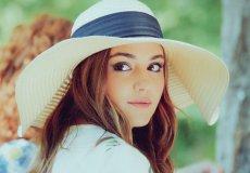 Топ-10 самых красивых женщин мира по версии журнала Forbes возглавила турчанка