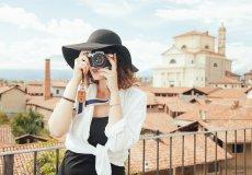 В Аланье – туристический бум