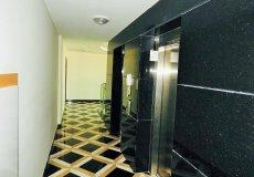 Квартира 2+1 с отдельной кухней в Махмутларе, Алания - 6