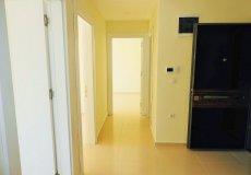 Квартира 2+1 с отдельной кухней в Махмутларе, Алания - 9