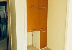 Квартира 2+1 с отдельной кухней в Махмутларе, Алания - 10
