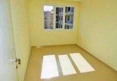 Квартира 2+1 с отдельной кухней в Махмутларе, Алания - 18