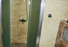 Квартира 2+1 с отдельной кухней в Махмутларе, Алания - 19