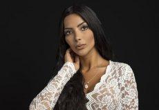 Турчанку снова признали самой красивой женщиной мира