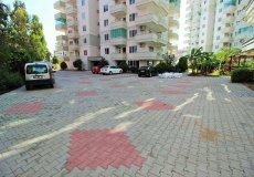 Новые апартаменты 2+1 всего в 150 метрах от моря в Тосмуре, Аланья - 9