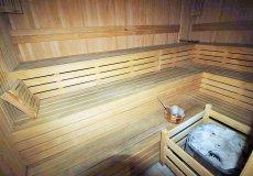Новые апартаменты 2+1 всего в 150 метрах от моря в Тосмуре, Аланья - 11