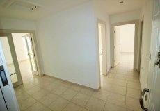 Новые апартаменты 2+1 всего в 150 метрах от моря в Тосмуре, Аланья - 16