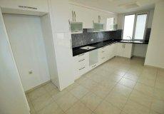 Новые апартаменты 2+1 всего в 150 метрах от моря в Тосмуре, Аланья - 17