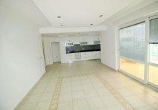 Новые апартаменты 2+1 всего в 150 метрах от моря в Тосмуре, Аланья - 18