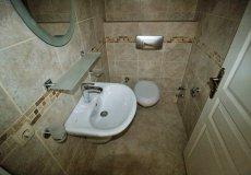 Новые апартаменты 2+1 всего в 150 метрах от моря в Тосмуре, Аланья - 28