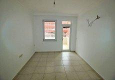 Новые апартаменты 2+1 всего в 150 метрах от моря в Тосмуре, Аланья - 24