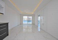 Новая квартира 1+1 в комплексе с богатой инфраструктурой в Алании, Махмутлар - 20