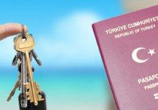 Турция – на 7-м месте среди стран, наилучших для эмиграции