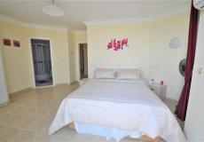 Меблированная квартира 2+1 район Демирташ в Алании - 17