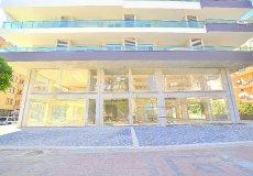 Рентабельная коммерческая недвижимость в районе Махмутлар, Алания - 3