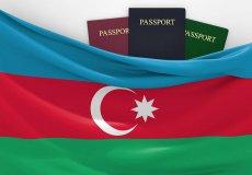 Турецкие граждане смогут посещать Азербайджан без оформления виз