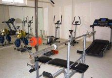 Выгодное предложение квартиры в Махмутларе, Алания - 7
