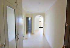 Выгодное предложение квартиры в Махмутларе, Алания - 11